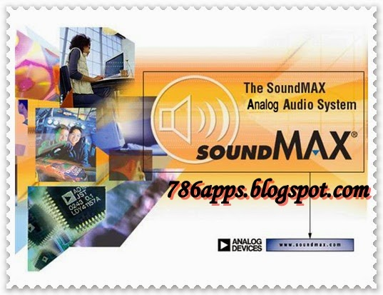 Share get app soundmax ad1981b driver win7 download here.