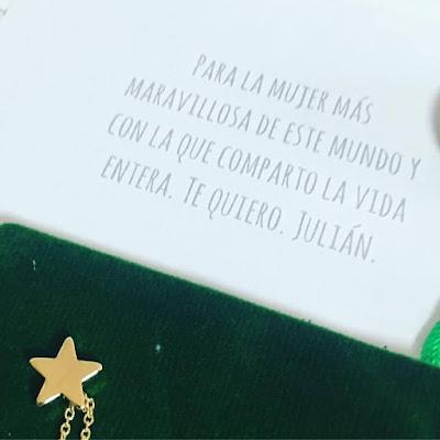 regalar una estrella, comprar una estrella, etoilezmoi, etoilez-moi, etoilez moi, estrella, bautizar estrella,