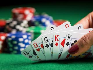 Pokerzamannow