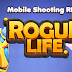 Mobile Shooting RPG 'Rogue Life' Planned for a Release in the Philippines