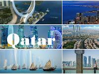 Qatar, Negara Paling Aneh di Dunia, Janji Allah Pasti Benar