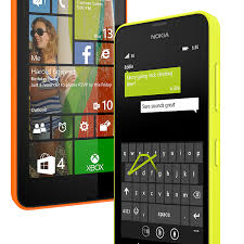 Nokia Lumia 630 bloccato: come forzare riavvio - Hard reset - Soft Reset