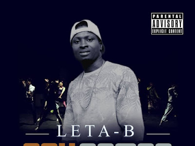 DOWNLOAD MP3: Leta-B - Nek Samba