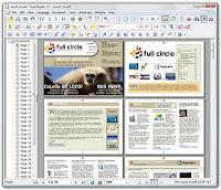 doc sua duoi PDF 1