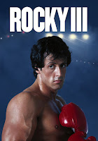 Rocky III (1982) Dual Audio [Hindi-English] 720p BluRay ESubs Download