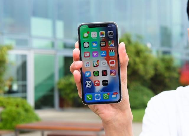 DSCF9456-920x663 What's new in iOS 11.3 Apple