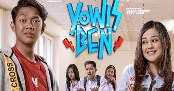 Download Film Yowis Ben (2018) HD Full Movie - Download ...