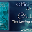 Book Touring with Call on Me's Roni Loren - Giveaway, Excerpt, and More!