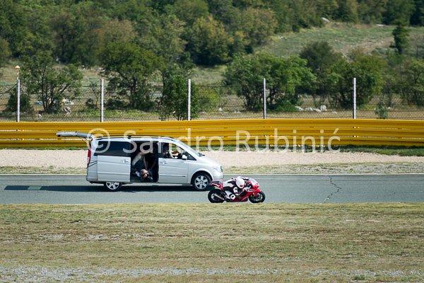Honda CBR 1000RR Fireblade 2017