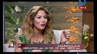برنامج سيداتي انساتي حلقة 26-2-2017 مع حنان الديب و ليلى شندول