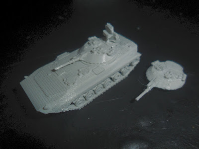 BRM-1K picture 2