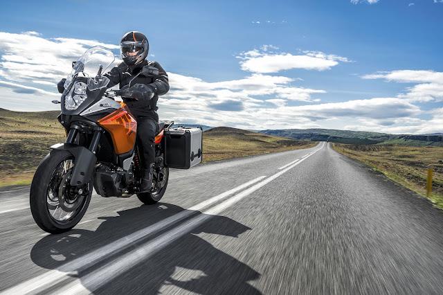 2015 KTM 1190 Adventure R 01