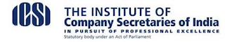 New Courses Launched by ICSI - The Institute of Company Secretaries of India