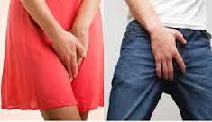 obati gatal selangkangan dan kemaluan wanita