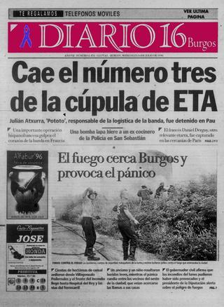 https://issuu.com/sanpedro/docs/diario16burgos2474