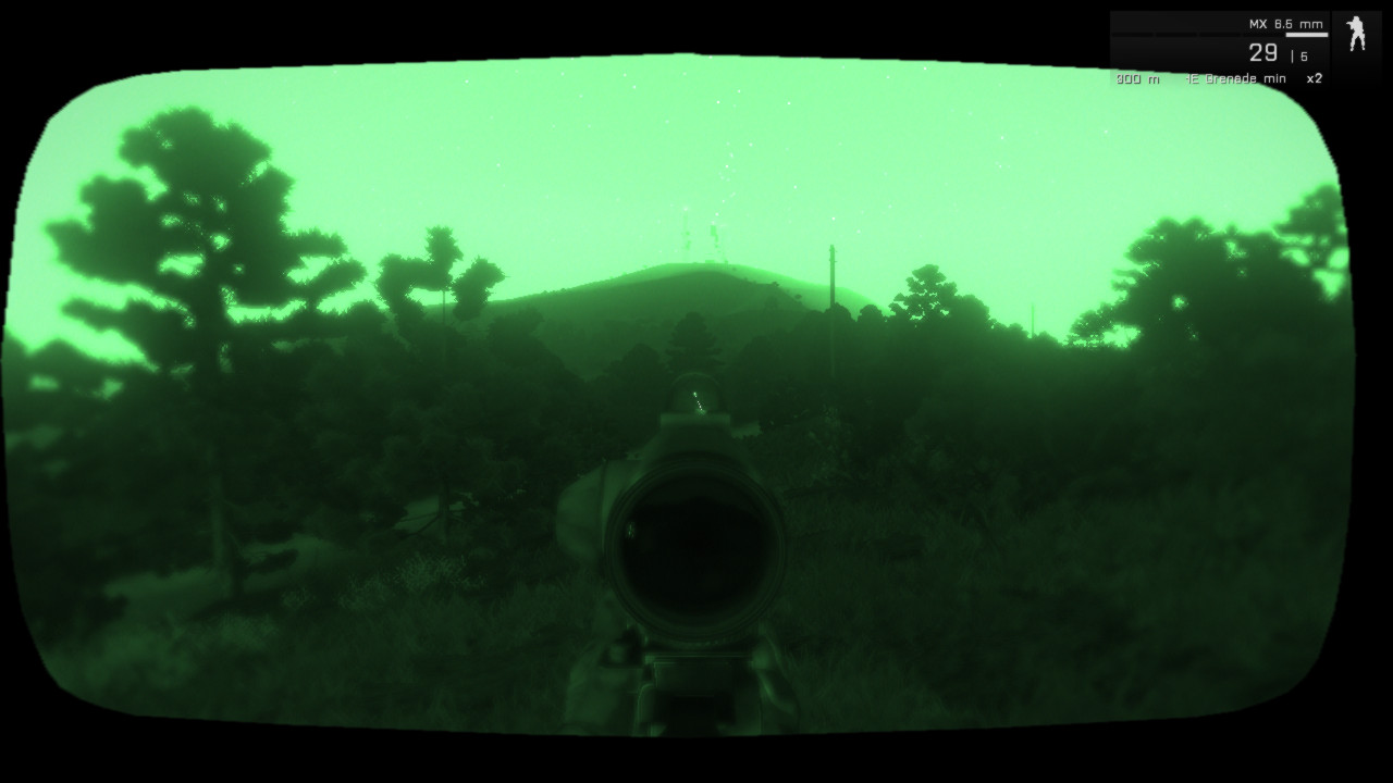 arma3_gpnvg18_panoramic_night_vision_gog