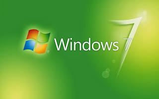 como descargar minecraft para windows 7 starter