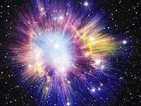 Stiintele Oculte, Influentele Astrale, Magia, Vrajitoriile, Ghicitoriile, Conceptele Religioase, Conceptele Filozofce, Tehnologia Moderna insuflata omului de catre alte Forte Supranaturale, Yoga, New Age,