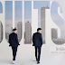 You In The Dream Lyrics (Suits Korean Drama OST Part 3) - MAMAMOO