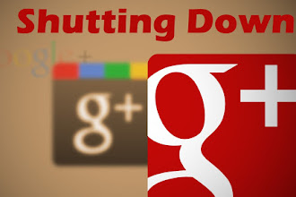 Google+ API Bug Exposed Data of 52 Million Users