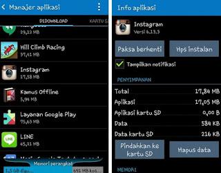 Cara-Memindahkan-Aplikasi-Android-ke-SD-