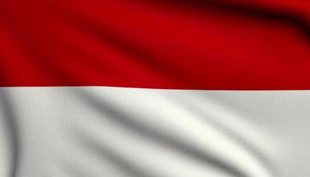 Tujuh Julukan Berikut Disematkan Kepada Indonesia Oleh Dunia