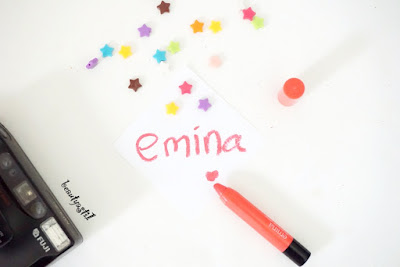 emina-lip-color-balm-lip-crayon-picnic-queen-swatch.jpg