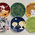 Spoleto lança novos pratos Colecionáveis e eles são LINDÍSSIMOS