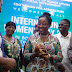 AFAM commends Betsy Obaseki for empowering women