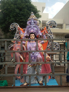 Vishwakarma Thakur