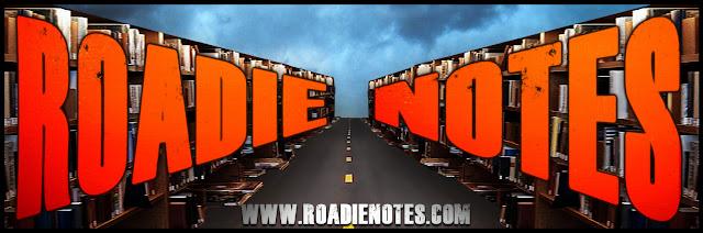 http://roadienotes.com/