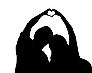 Waktu Yang Tepat Untuk Menyatakan Cinta Pada Wanita Idaman
