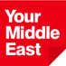 http://www.yourmiddleeast.com/