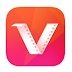 VidMate Video Downloader APK File Download for Android