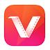 VidMate Video Downloader APK File Download for Android