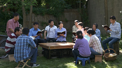 Almighty God, Eastern Lightning, the church of Almighty God, God's work, Grace., end-time, Salvation.,