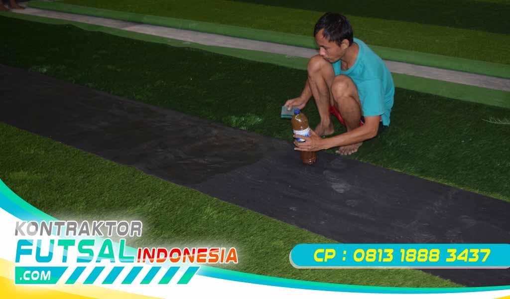 Toko Jual Rumput Futsal Murah