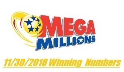 mega-millions-winning-numbers-november-30