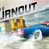 Torque Burnout v2.0.4 Apk + Data Mod [Money]