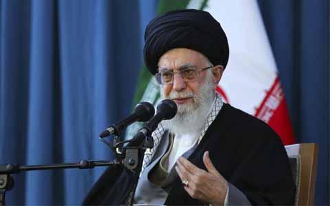 Tahukah Anda? Haji Syiah di Karbala Adalah Fatwa dari Marja' Syiah Ali Khamenei