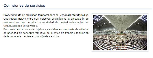 http://www.osakidetza.euskadi.eus/r85-pkrrhh02/es/contenidos/informacion/seleccion_provision_osk/es_sp/servicios.html