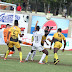 Cibao FC vence 2-0 a Moca y se acerca a la clasificación