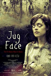 Jug Face (2013)