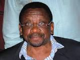 images%2B%252813%2529 - NULLIFY JUBILEE DOCUMENTS,SUBMITTED AFTER DEADLINE:ORENGO