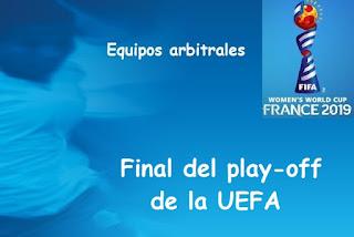 arbitros-futbol-francia2019