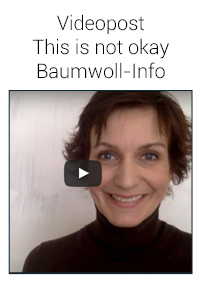 https://mami-made.blogspot.co.at/2016/02/video-post-this-is-not-okay-baumwolle.html