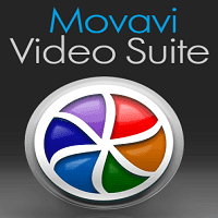 Movavi-video-suite-12-logo