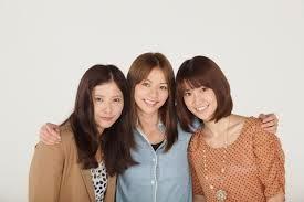 Phim The Reason I Can't Find My Love (Watashi ga Renai Dekinai Riyuu)