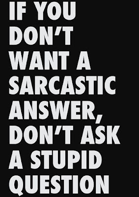 Funny Quotations and Sayings #funniest quotations