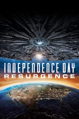 Watch Independence Day : Resurgence 2016 Full Movie Download Free in Bluray 720p